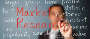 WHEN SHOULD I DO MARKET RESEARCH IN THE UAE?