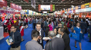3 EXPERT TIPS TO MAXIMISE YOUR GITEX SHOPPER 2016 STUDENT SALES FORCE